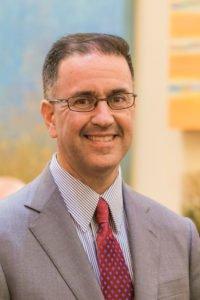 Larry Montani