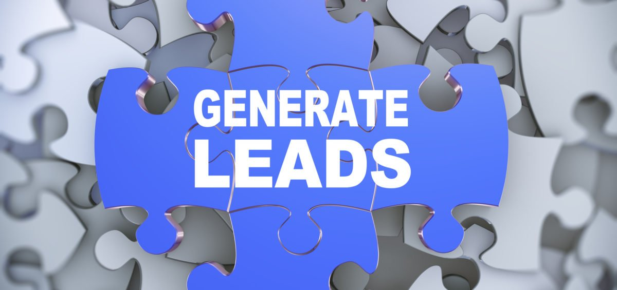 Five Tips to Quadrupling Your Leads 2