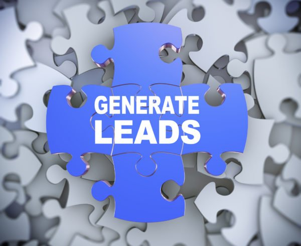 Five Tips to Quadrupling Your Leads 4