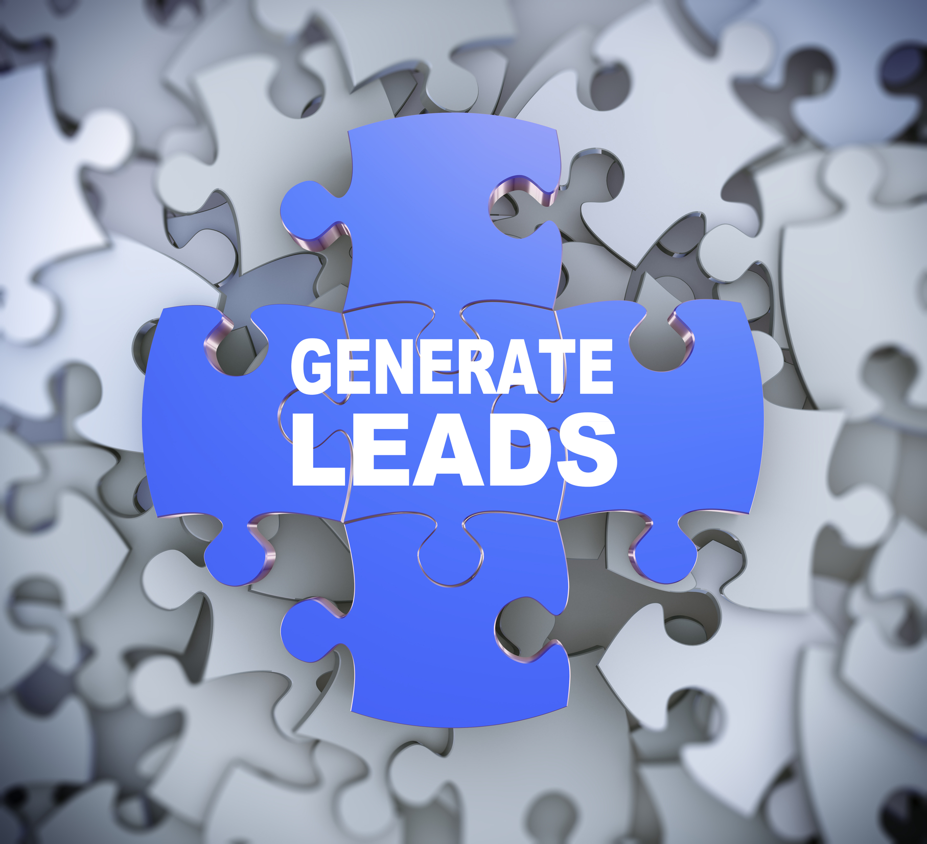 Five Tips to Quadrupling Your Leads 8