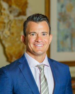 Gavin Ekstrom 1