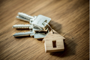 6 Tips to Being a Top Real Estate Agent 4