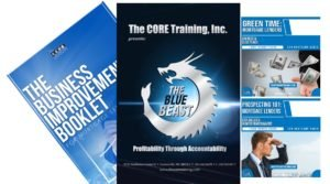 Mortgage Lender Coaching and Tools 5