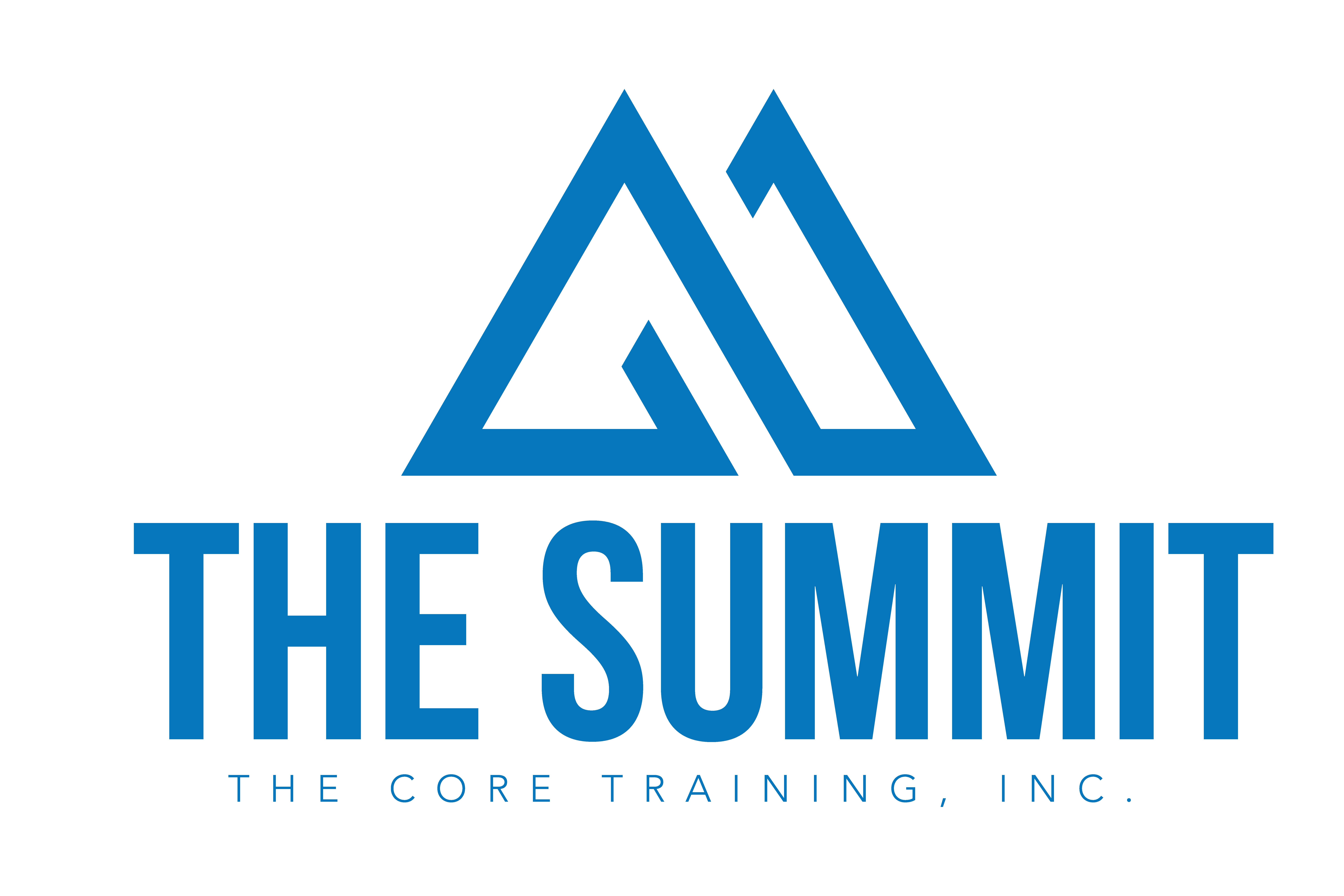 The Summit 1