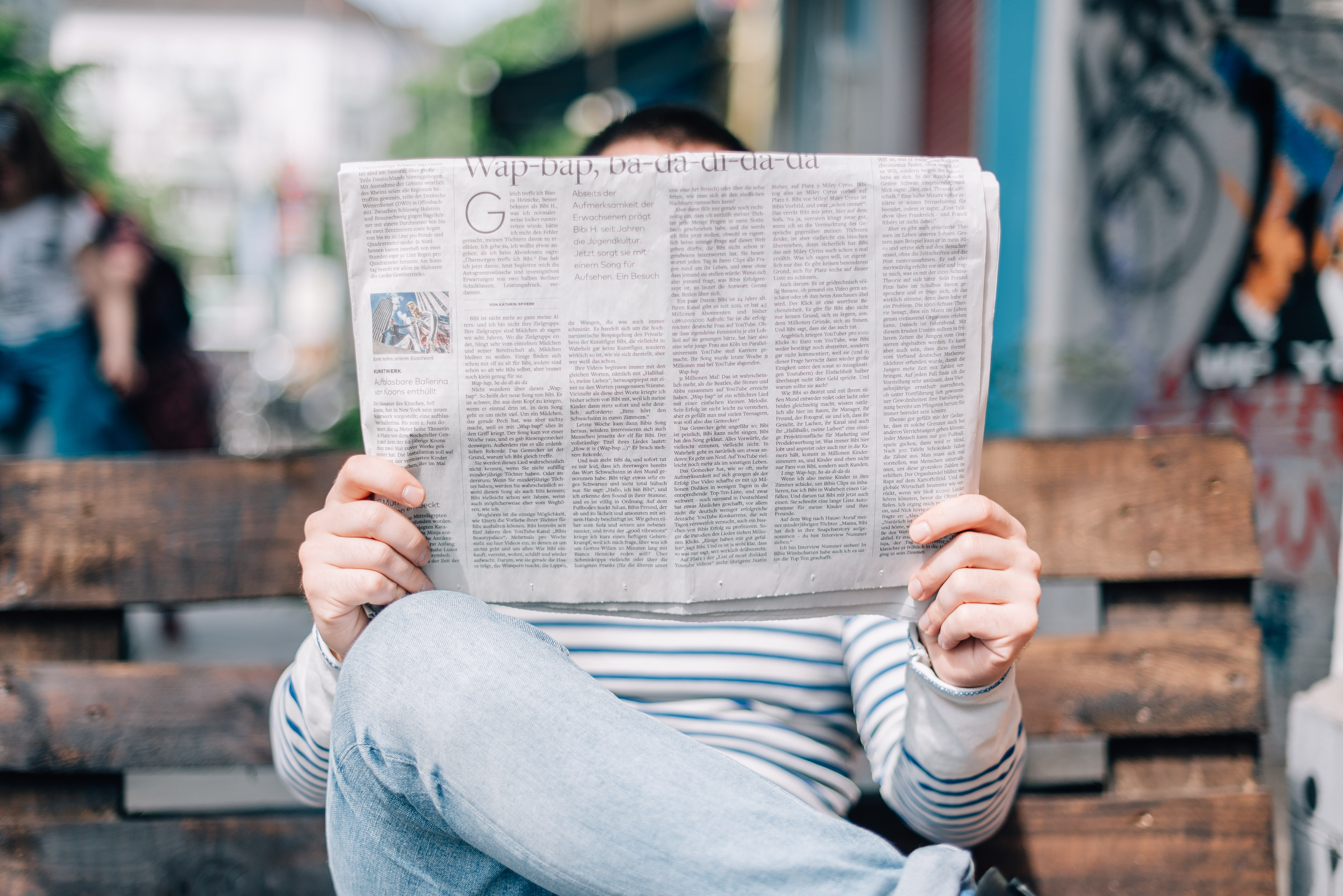 newspaper article zillow acquiring showingtime